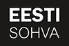 Eesti Sohva Logo